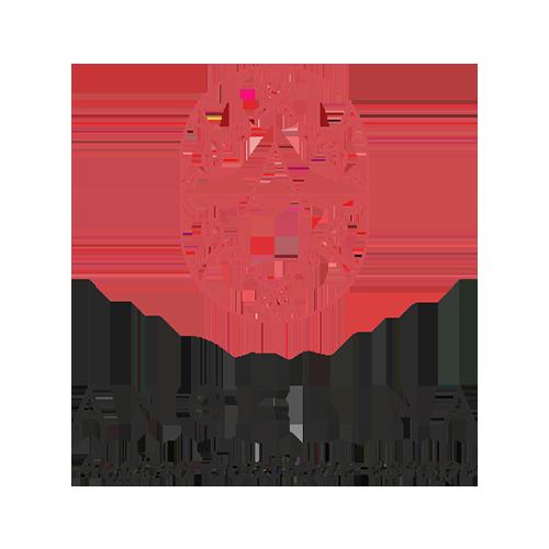 Angelina Your Boutique Escape | Aegina Island